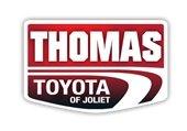 Toyota Sponsor